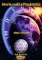 Istoria Reală a Pământului, Ediția 1 revizuită 2018 - Editura Proxima Mundi