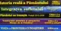 Pachet Fondatorii 2021 - Editura Proxima Mundi