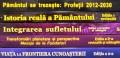 Pachet Fondatorii - Editura Proxima Mundi