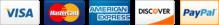Plăți cu cardul și prin PayPal acceptate la Editura Proxima Mundi