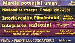 Săptămâna promoțiilor la Editura Proxima Mundi: 24-30 august 2020