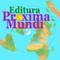 Editura Proxima Mundi